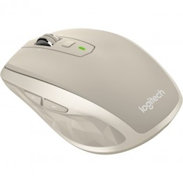 Mouse wireless Logitech MX Anywhere 2 Stone